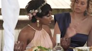 The Real Housewives Of Potomac: Goddesses Of War