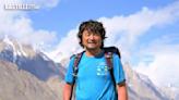 韓「無指登山家」金洪彬未尋回 救援隊意外發現另一登山客遺體 | 大視野