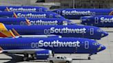 Southwest Changes Course On Unvaccinated Staff Unpaid Leave Amid Looming Deadline