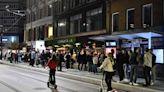 恢復正常生活 挪威取消社交距離限制 - 自由財經