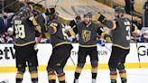NHL odds: 2021 Stanley Cup champion, Conn Smythe winner