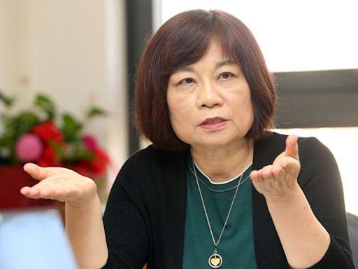 《美伶姐的台灣地方創生故事》:地方創生不是年輕人的枷鎖,創生更不是創業的代名詞 - The News Lens 關鍵評論網