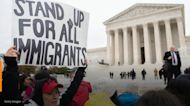 U.S. Supreme Court hands big win to immigrants facing deportation