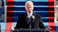 Where Joe Biden Stands on Taxes and Regulation