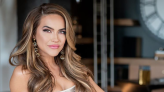 ... Lives' Spoilers: Is Dancing With The Stars' Chrishell Stause (Jordan Ridgeway) The Breakout Star For 2020? - Daily...