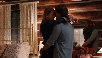 'Virgin River' Renewed for Seasons 4 and 5 at Netflix