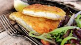 Make Chef Anne Burrell's gourmet chicken Milanese with Utica greens