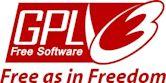 GNU General Public License