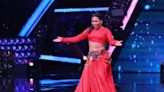 India's Best Dancer Season 2: Trans Woman Honey Singh Opens Up About Her Journey