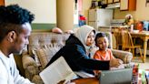 Colorado's refugee resettlement and assistance agencies prepare for life after the Trump administration
