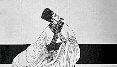 中國古代各姓氏名人,快看您祖上名人有哪些(趙氏)