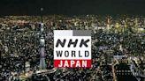 日本NHK WORLD-JAPAN網站&Facebook 全面啟動繁體中文服務!|天下雜誌