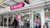T-Mobile Reported Another Beat-and-Raise Quarter. The Market Is Unimpressed.