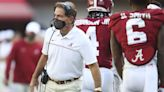 Alabama, Nick Saban agree to new eight-year deal through 2029 season