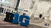 What if the Big Ten were to revisit expansion? Ten teams that make sense.