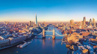 BNO移英|《泰晤士報》報道移英港人訴說新生活麻煩 求職和租屋都遇困難 | 蘋果日報