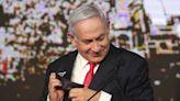 民主鬧劇or民主奇蹟?以色列2年內辦了4場國會選舉,「不死鳥」總理納坦雅胡命懸一線