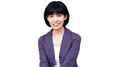 民進黨新北市議員周雅玲涉詐百萬助理費 凌晨遭檢依貪污罪聲押禁見