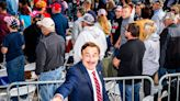 """Mike Lindell's Alabama election hack claim countered by GOP official: """"Didn't have any issues"""""""