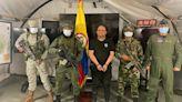 哥倫比亞頭號毒梟「奧托尼爾」落網,總統杜克:販毒活動的最大打擊 - The News Lens 關鍵評論網