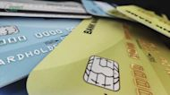 Credit Cards Can Be Useful In Building Your Credit