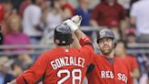 Red Sox Notebook: Daniel Bard dialed in to answer the call