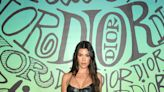 Kourtney Kardashian Reportedly Buys Home Near Palm Springs for $12 Million
