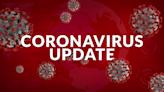Gov. Hochul provides Tuesday coronavirus update for NYS