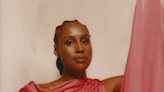 Issa Rae Talks Life as a Newlywed and Possibly Becoming a Mother