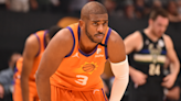 NBA Finals: Why title path for Suns, Chris Paul will only get tougher after missing golden opportunity