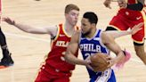 Former Sixers scout offers words on Ben Simmons' offensive struggles