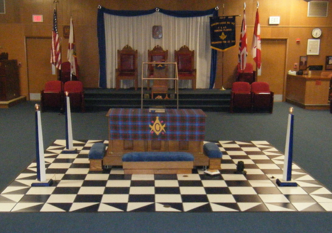 masonic-lodge-2.jpg