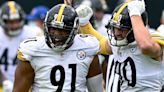 All-22 Review: Steelers-Jaguars