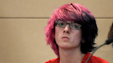 Colorado school shooter sentenced to life plus 1,282 years in prison