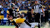 Ryan Clark: Steelers' Handling of Ben Roethlisberger Situation Is a 'Total Organizational Failure'