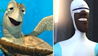 10 Pixar Supporting Characters That Deserve Solo Movies