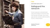 網絡安全股Palo Alto Networks可買嗎?