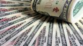 美國經濟擺脫疫情低谷,第三季成長率破紀錄