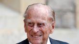 Príncipe Felipe del Reino Unido fue trasladado de regreso a un hospital privado, dice Buckingham