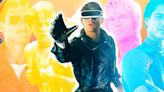 'Ready Player Two' Tried to Kill Our Love of the '80s. It Didn't Work