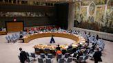 UN Security Council extends Afghan mission mandate for six months