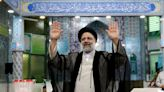 Iran elects hardliner as president on low voter turnout with nuclear talks in balance