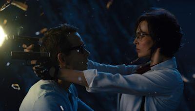 Ryan Reynolds' 'Free Guy' gets new trailer for post-lockdown release date