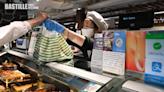 消費券帶挈電子支付 營辦商諗計搶商機 | 社會事