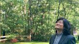 旅美鋼琴家涂祥返國獻藝 用琴鍵帶領觀眾巡禮動物王國