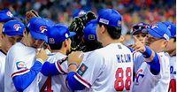 Image courtesy of sportsv.net