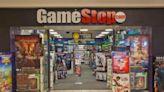 PreMarket Prep Stock Of The Day: GameStop
