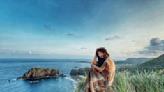 跳島旅遊從這開始! 來綠島探索最美秘境