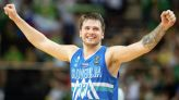 How To Watch Mavs' Luka Doncic In Tokyo Olympics
