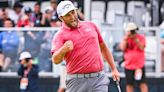 After another glorious Torrey tempest, Jon Rahm walks off a U.S. Open champion